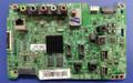 Samsung BN94-07741A Main Board