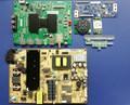TCL 50FS3800 Complete TV Repair Kit