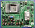 Samsung BN94-01724G Main Board for LN19A330J1DXZA