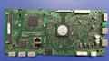 Sony A2037451C BAXL Board for KDL-48W600B