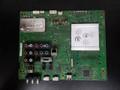 Sony A-1761-160-A BAL Board