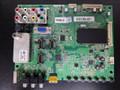 Toshiba 75017703 (STC37T, 431C2751L21) Main Board for 37E200U