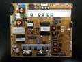 Samsung BN44-00543A Power Supply for UN50ES6900FXZA