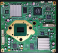 Samsung BP94-02230A (BP41-00225A) DMD Board