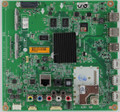 LG  EBT62978206 (EAX65610206(1.0))Main Board for 60LB6100-UG