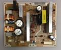 Samsung BP44-01001C (082DPS-V1, IBCC082) Power Supply