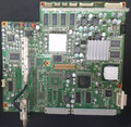 Samsung BP94-02258C (BP97-01071F, BP41-00262B) Main Board