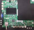 Hisense 170342 Main Board for 55H6SG