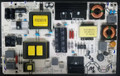 Hisense 170731 / 170732 Power Supply for 55H6SG