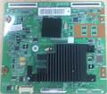 Samsung BN95-00582C T-Con Board
