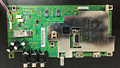 Orion CAB3I1Z191 Main Board for SLED1945 Version 3 (CML231A)