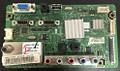 Samsung BN94-02649M Main Board for LN32C350D1DXZA