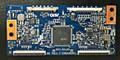 AUO 55.42T36.C02 (42T33-C02) T-Con Board