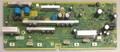 Panasonic TXNSC1LHUU (TNPA5105AD) SC Board