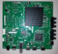 RCA 65120RE01M3393LPA03-D1 Main Board for PRK65A65RQ