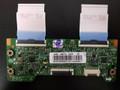 Samsung BN96-38627A T-Con Board