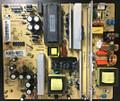 RCA RE46ZN0160 Power Supply LED58G45RQ