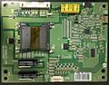 LG 6917L-0139A (PPW-LE50AL-O) LED Driver