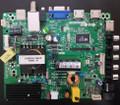 Hisense 173395 Main Board/Power Supply for 40H3E