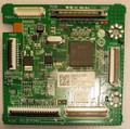 LG EBR75271801 (EAX64700901) Main Logic CTRL Board