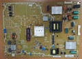 Insignia 19.50S12.001 Power Supply / LED Board