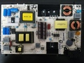 Hisense 186132 Power Supply