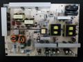 NEC V422 Power Supply Board 715G4390-P02-W30-003H (B2435QBH)