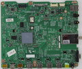 Samsung BN94-04513B Main Board for UN40D5550RFXZA