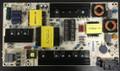 Hisense 178744 Power Supply