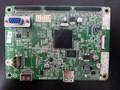 Emerson/Sylvania A1DN2MMA-001 (A1DN2UH) Digital Main Board