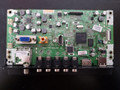 Emerson A17ABUH (BA17F1G0401 4_1) Digital Main Board for LC260EM2