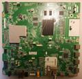 LG EBT63453902 (EAX66085703(1.0)) Main Board for 55UB8500-UA / 55UB8200-UH