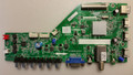 TCL GTC000251A Main Board for 40FD2700