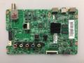 Samsung BN94-11075D Main Board for UN48J5200AFXZA