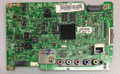 Samsung BN94-09584A Main Board for UN55J620DAFXZA (Version US02)