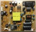 Vizio PLTVEL261XAS7 Power Supply Unit