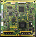 Panasonic TNPA3932ABS D Board