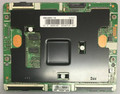 Samsung BN95-02057A (BN97-09255A) T-Con Board for UN60JU6500