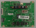 Samsung BN94-07592A (BN97-08922R) Main Board for UN40H5003AFXZA (Version IF02)