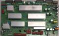 Samsung LJ92-01628C (BN96-09758A) Y-Main Board