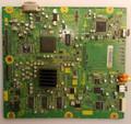 Mitsubishi 934C218002 DM Board