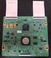 Samsung BN96-19412A T-Con Board for UN60D8000YFXZA