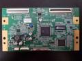 Samsung LJ94-03562C (IHDC4LV0.4_K) T-Con Board for 460DR