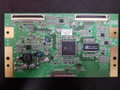 NEC LJ94-02092F (IHDC4LV0.2_W) T-Con Board for LCD4020 L406T6