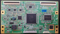 Mitsubishi LJ94-01397V (520HTC4LV1.0) T-Con Board for LT-52133