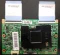 Samsung BN95-00861A (BN97-06999A, BN41-01939A) T-Con Board