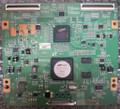 Samsung LJ94-15941J T-Con Board for UN46D7000LFXZA