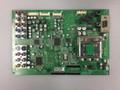 LG 68719SMK89A (68709S0052C) Signal Board