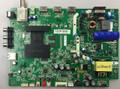 Insignia V8-UX38001-LF1V206 (T8-32DR3ZP-MA1) Main Board for NS-32DR310NA17