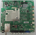 Vizio TXACB5K00215 Main Board for E320VA